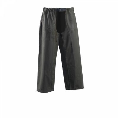 Hlačnice za roso Deerhunter 3224 Greenville Pull-over Trousers - 31 DH Green | 2XL/3XL