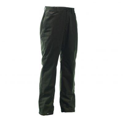 Lovske hlače Deerhunter AVANTI TROUSERS 3898   XL