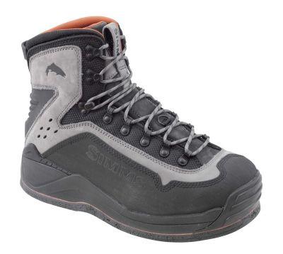 Muharski čevlji Simms G3 GUIDE BOOT FELT   filc