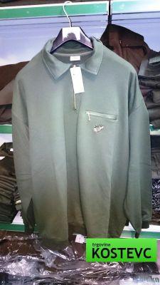Lovski pulover DR LOVEC   60