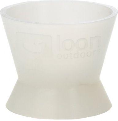 Posodica za mešanje Loon Outdoors MIXING CUP