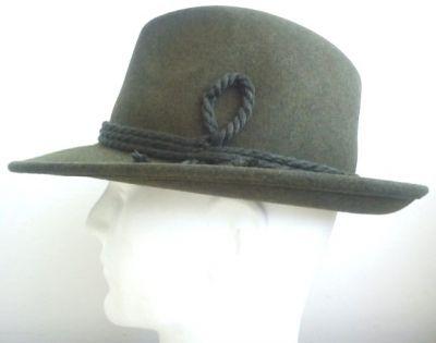 Lovski klobuk MEDO