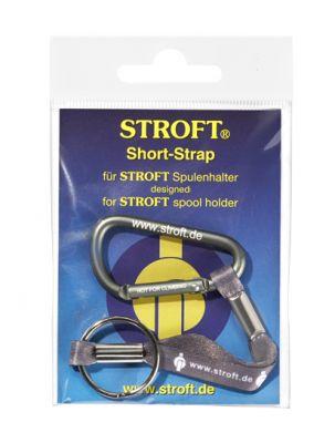 Držalo za lakse STROFT Short strap   3713