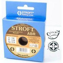 Laks STROFT ABR 100 m | 0.14 mm