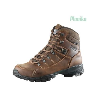 Čevlji Planika TRENTA MEN AIR TEX | 11.5 - 46.5