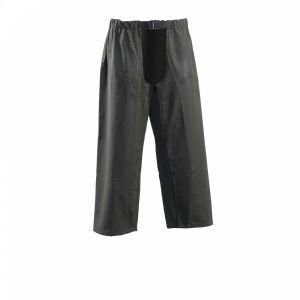 Hlačnice za roso Deerhunter 3224 Greenville Pull-over Trousers - 31 DH Green   L/XL