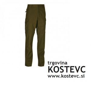 Lovske hlače Deerhunter LOFOTEN ZIP-OFF TROUSERS | 62