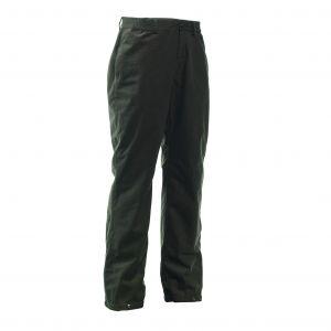Lovske hlače Deerhunter AVANTI TROUSERS 3898 | XL