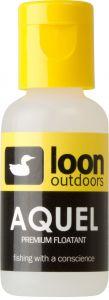 Gel za suhe muhe Loon Outdoors AQUEL