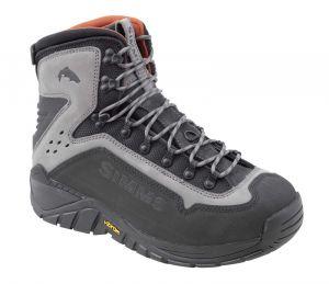 Muharski čevlji Simms G3 GUIDE BOOT   Vibram