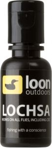 Gel za CDC muhe Loon Outdoors LOCHSA