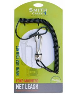 Vrvica za muharsko podmetalko Smith Creek Net Leash™
