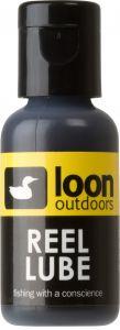Sredstvo za role Loon Outdoors REEL LUBE