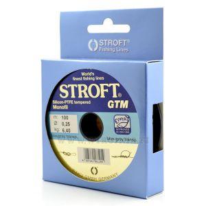 Laks STROFT GTM 0,13 mm (100 m)