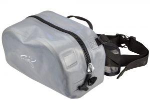 Vodoodporna torbica TRAUN RIVER waterproof Hip Pack Gear Protector